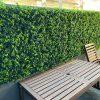 Spring Sensation UV Vertical Garden Panelss