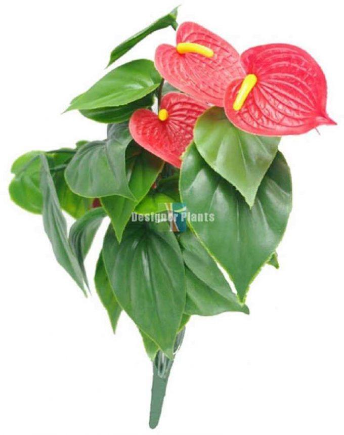 Artificial Plant Stems
