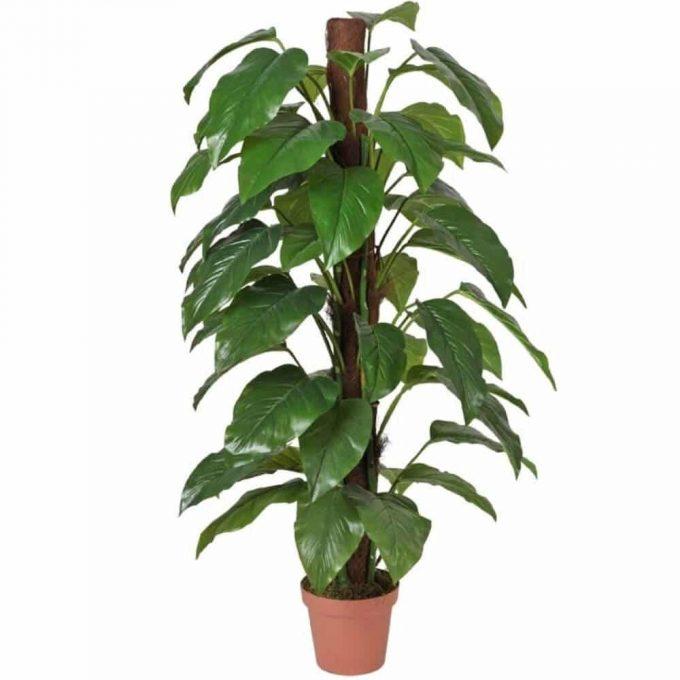 artificial high quality money plant