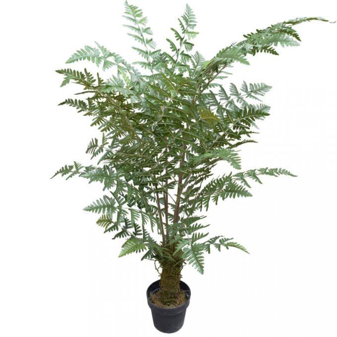 Artificial Mountain Palm
