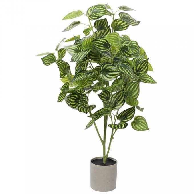 Artificial Potted Grape Vine Tree 70cm- Plant