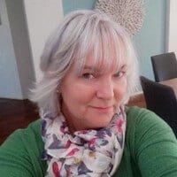 Claire Sales Manager Designer Plants