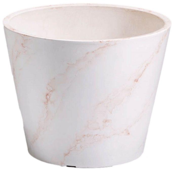 plastic pots wholesale
