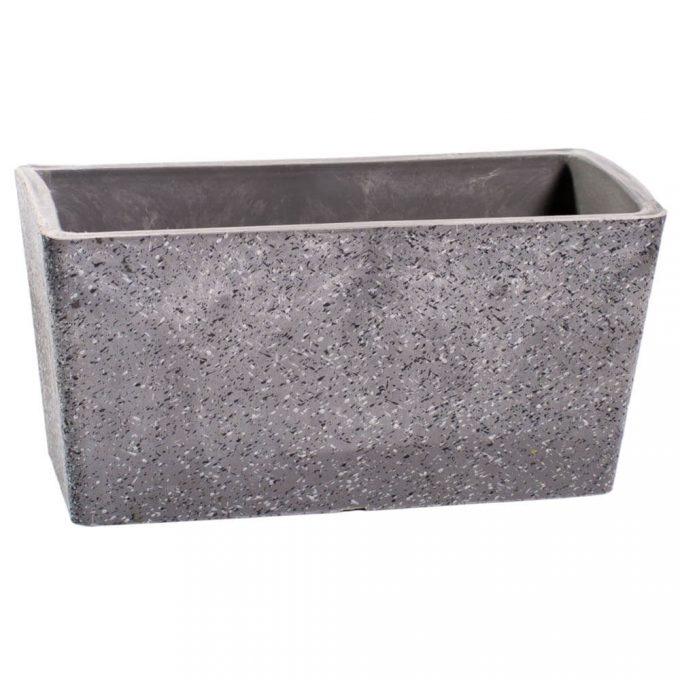 plastic pots wholesale direct