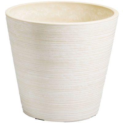 wholesale direct plant pots