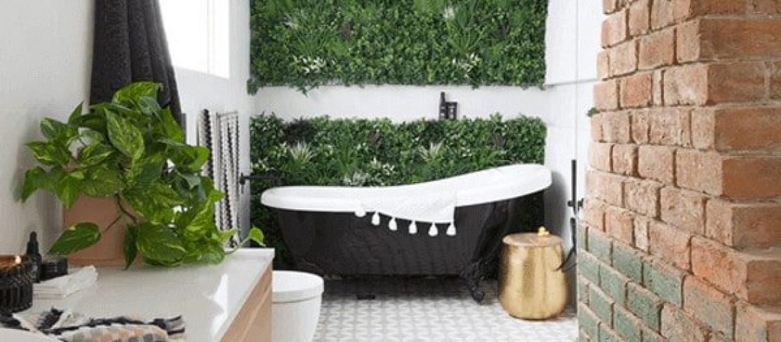 Bathroom renovation ideas - Bathroom inspiration